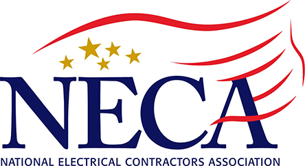 Outsource Utility Contractor Corporation is a member of the National Electrical Contractors Association